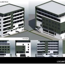 Proiect bloc 2