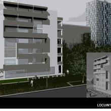 Proiect bloc 3