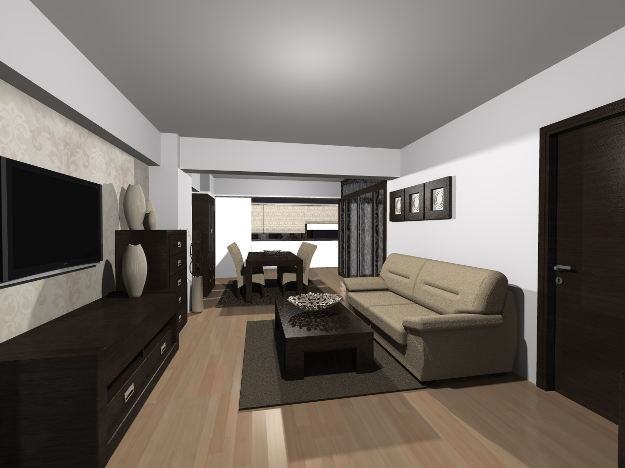 Usi Beci moreover Index together with Proiect Casa Duplex E6012 moreover Locuinta Pe Teren In Panta also amenajari Interioare. on design interior amenajari interioare