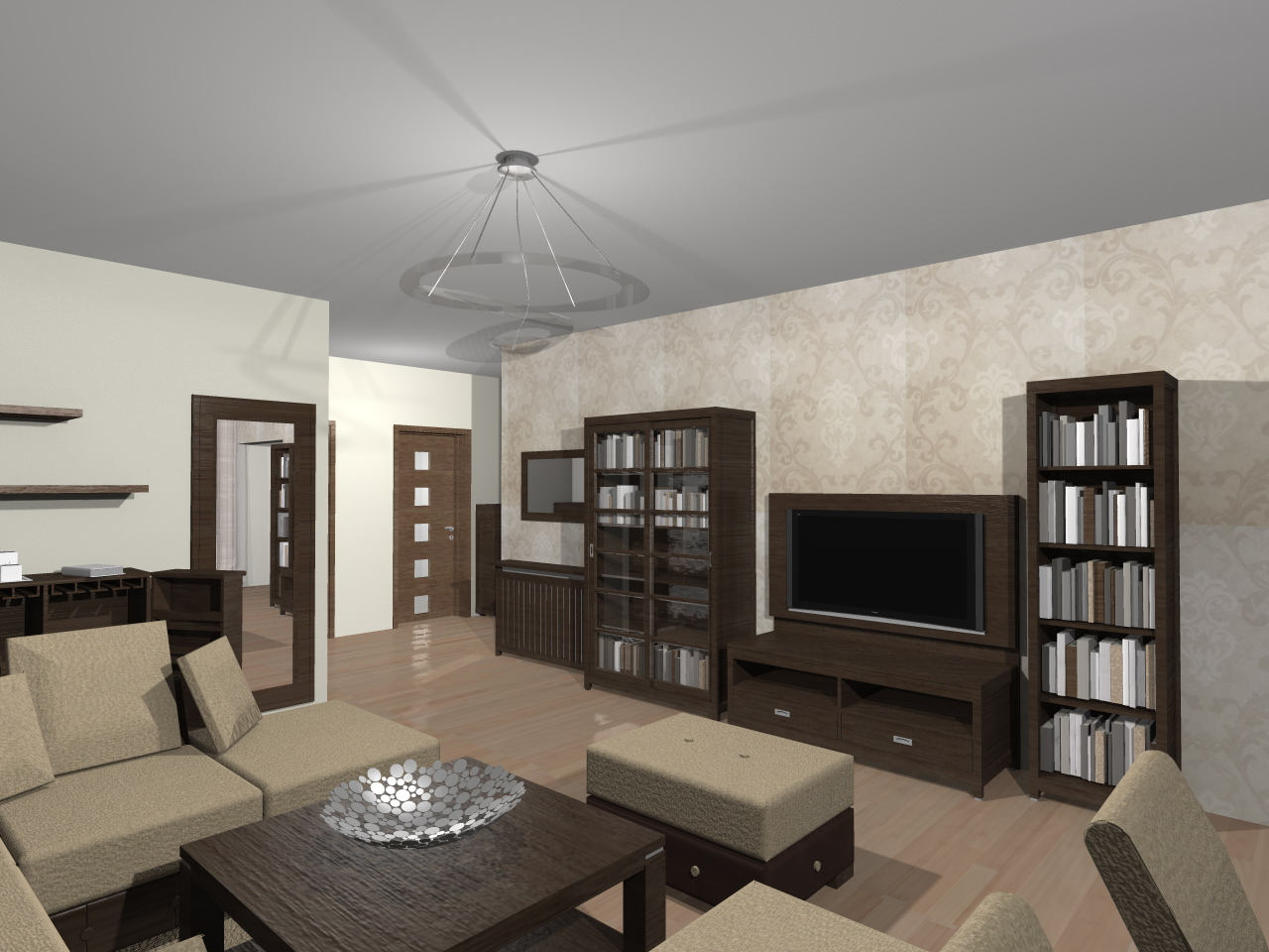 Of a modern living room picture ideas with living room sets the dump